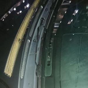 シルビア S14 前期 のカスタム事例画像 たまさんの2020年07月06日20:42の投稿