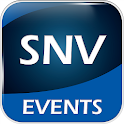 Stryker NV Events