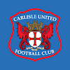 Carlisle United Official App APK