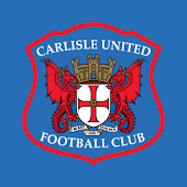 Carlisle United Official App