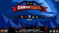 DemonCrawlのおすすめ画像1