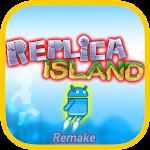 Replica Island Remake Icon