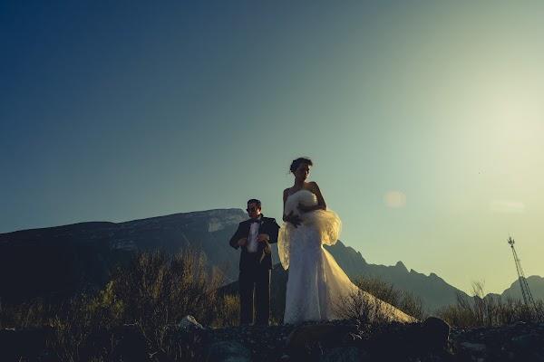 Fotógrafo de bodas Roberth Ramírez (soyroberth). Foto del 10.07.2017