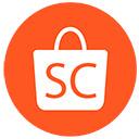 ShopeeCookies