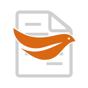Palliativ-Archiv