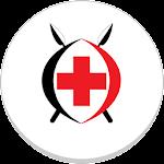 Kenya Red Cross (KRCS) App