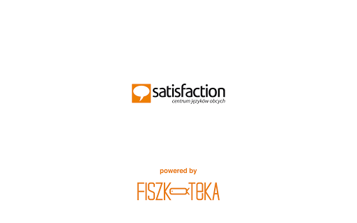 免費下載教育APP|Fiszkoteka Satisfaction app開箱文|APP開箱王