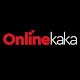 OnlineKaka Order Food Online | Home Delivery icon