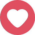PickUp Lines - Pick Your Line icon