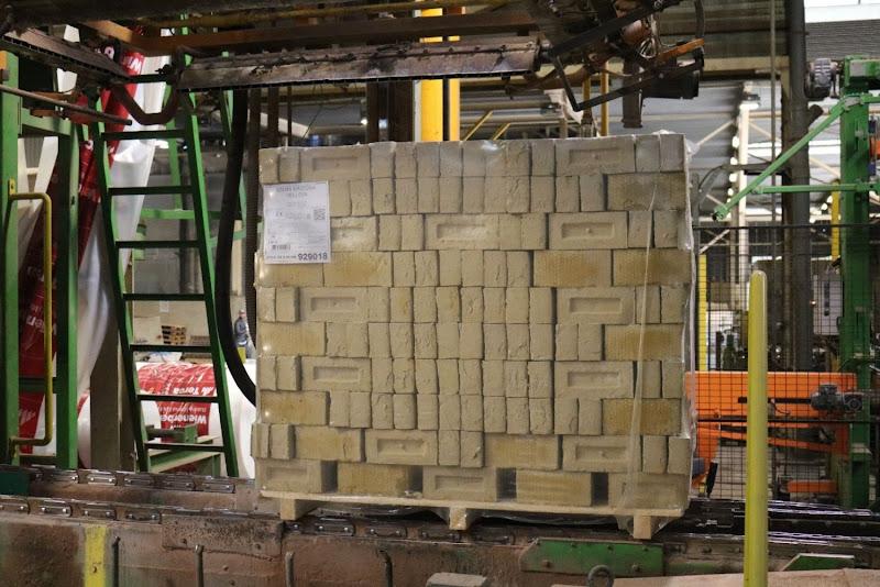 CIRCULAIRE ECONOMIE – Alternatief voor virgin plastic transportverpakkingen in de maak