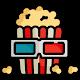 Download Film Dizi TV - Ücretsiz Film ve Dizi izle For PC Windows and Mac
