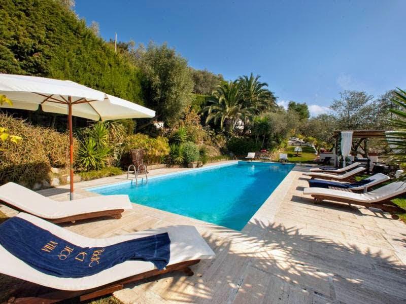 Villa i Faraglioni 10_Massa Lubrense_4