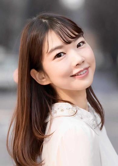 Founder, Kyoko Otawa, smiles for the camera.