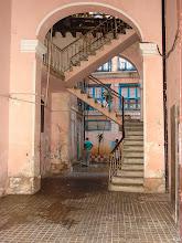 Photo: Гавана....
