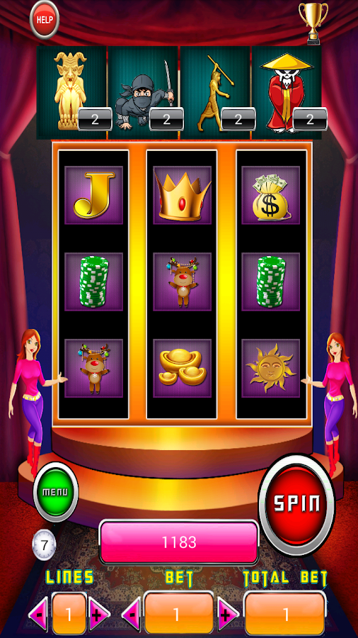online vegas casino lord of