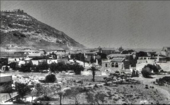 Haifa 1920.jpg
