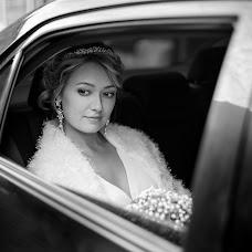Свадебный фотограф Полина Ивченко (Polinochka). Фотография от 15.12.2014