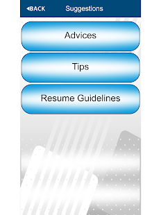 Career Guidance for Smart Students 10