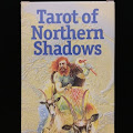 Tarot of Northern Shadows