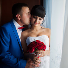 Wedding photographer Anya Averchenkova (anutafoto). Photo of 14.03.2016
