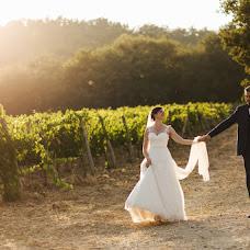 Wedding photographer Laura Barbera (laurabarbera). Photo of 10.07.2017