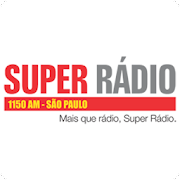 Super Radio 1550 APK