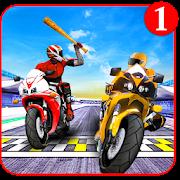 Death Moto Bike Race- Motorcycle Racing Games