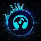 amplificador de volumen icon