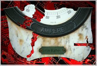 Photo: 150 Ampere