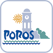 Poros Island my Guide Official