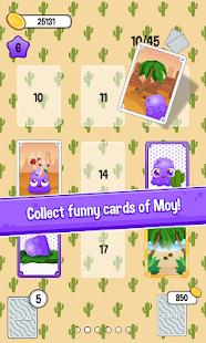 Moy 6 the Virtual Pet Game 8