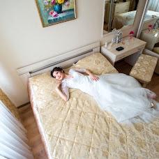 Wedding photographer Anna Mazur (Shellenka). Photo of 20.07.2015
