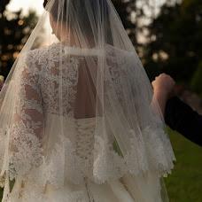 Wedding photographer Evgeniy Agapov (agapov). Photo of 24.08.2016