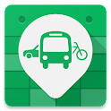 City Transit - TripGo icon