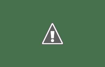 Photo: Vista general del espacio y del edificio del Canódromo ya abierto al público (mayo de 2010)