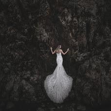 Wedding photographer Čuka Čop (CukaCop). Photo of 22.11.2018