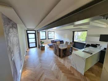 Maison 6 pièces 172,98 m2