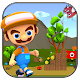 Download Super Marcos World Adventure For PC Windows and Mac
