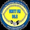 Unity Fm St Lucia Radio icon