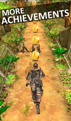 Endless Tomb Gold Run 1.0.3 9