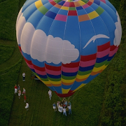 Air Balloons Wallpapers