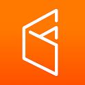 Fivory : le paiement mobile icon