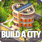 City Island 5 – Tycoon Building Simulation Offline MOD APK 1.4.3 (Money increases)