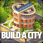 City Island 5 - Tycoon Building Simulation Offline 1.4.4 (Mod Money)