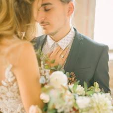 Wedding photographer Rodion Shapor (Shapor). Photo of 04.05.2016
