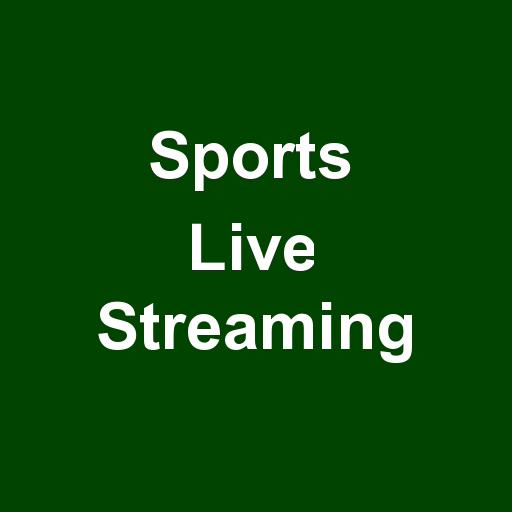 Sports Live Hub