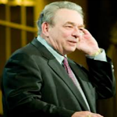 R.C. SPROUL MINISTRY 2017