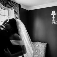 Wedding photographer Marissa Kaplan (MarissaKaplan). Photo of 01.11.2017