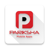 PARIKSHA - Recruitment against Govt. Vacancies.