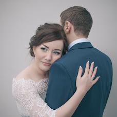 Wedding photographer Yuliya Temirgaleeva (JuliaJT). Photo of 08.11.2015